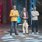 """Audiências: Saiba como estreou o """"Masterchef Junior"""""""