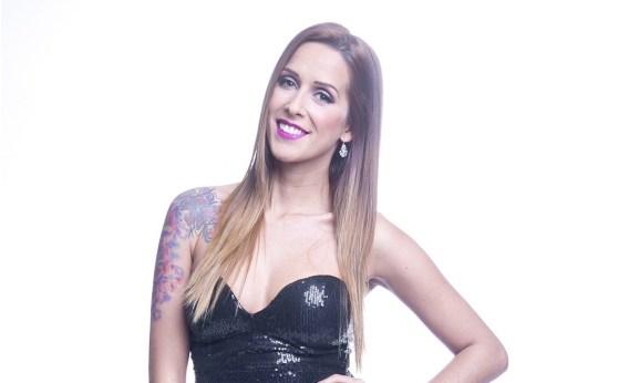 Érica-Silva
