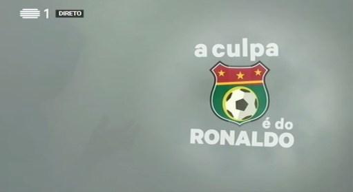 A-Culpa-é-do-Ronaldo