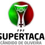 'FC Porto – Benfica': Supertaça domina tabela de audiências