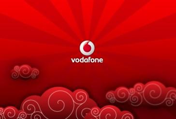 Vodafone lança novo canal em Ultra HD 4K
