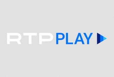 """""""Appaixonados"""" é a nova aposta da RTP na área da ficção [vídeo]"""