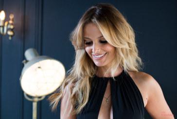 Cristina Ferreira rejeita novo reality show da TVI