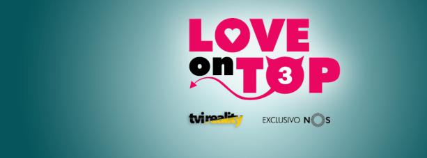 Love-On-Top-3-TVI