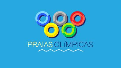 Praias-Olímpicas-RTP