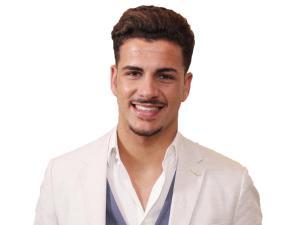 Rodrigo-Love-On-Top-1
