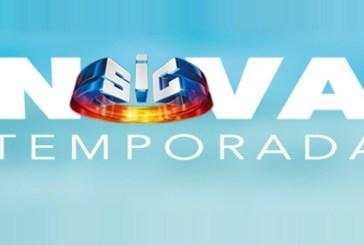 'Upfront SIC': Evento vai divulgar todas as novidades do canal