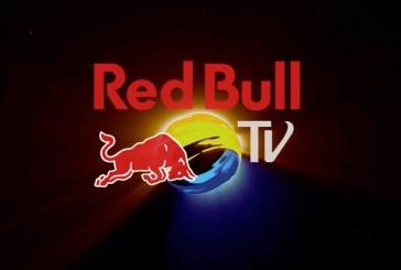 'Red Bull Air Race' está de regresso a Portugal!