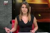 Andreia Sofia Matos sai da TVI ao fim de dois anos