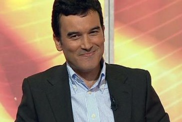 Henrique Mateus troca TVI pela Sport TV
