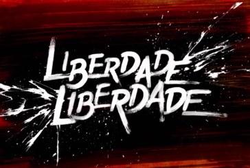 """""""Liberdade, Liberdade"""" despede-se na liderança"""
