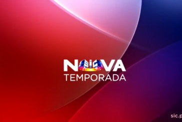 "SIC define título provisório de substituta de ""Paixão"""