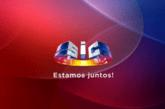 Histórico: SIC descarta principal novela da Globo