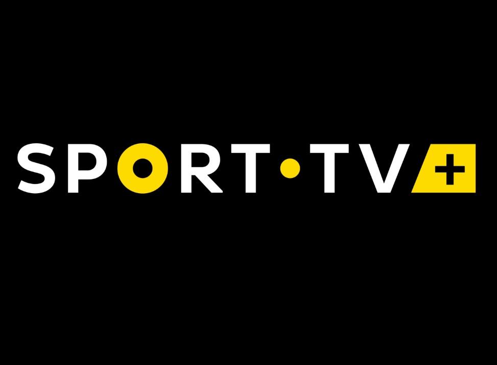 sporttv+