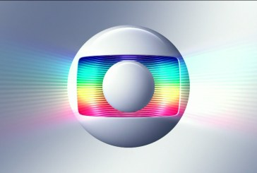 Globo Portugal estreia série