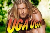 """Uga Uga"" estreia na Globo Portugal"