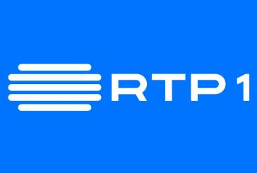 RTP1 e TVI partilham liderança durante a tarde