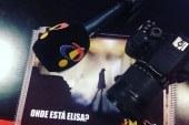 """Veja o trailer de """"Onde Está Elisa?"""", a nova série da TVI"""