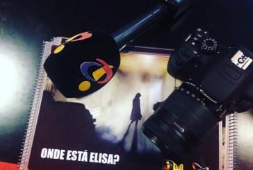 """Veja como fica a noite da TVI com a estreia de """"Onde Está Elisa?"""""""