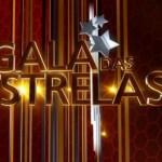 """Audiências: Saiba como correu a """"Gala das Estrelas"""" da TVI"""