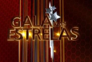 """""""Gala das Estrelas"""" leva """"Alta Definição"""" a mínimos"""