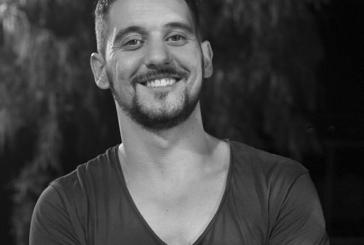 "Hugo Costa Ramos apresenta novo projeto no ""Lisbon & Estoril Film Festival"""
