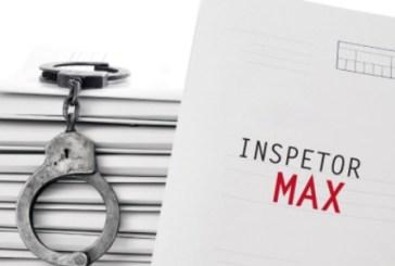 """Com nega de Afonso Maló, saiba quem vai fazer de Tiago no novo """"Inspetor Max"""""""