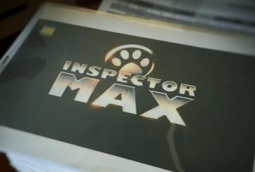 """""""O Nosso Mundo"""" lidera frente a """"Inspetor Max"""""""