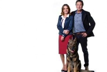 """Alerta vermelho na TVI! 'Agricultor' bate recorde e chega a dar o triplo de """"Inspetor Max"""""""