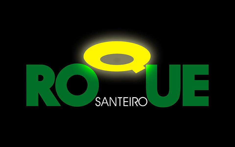 """""""Roque Santeiro"""" é a nova aposta da Globo Portugal"""