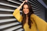 """Sylvie Dias reforça """"Rainha das Flores"""" para tramar Gonçalo Diniz"""