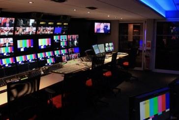 Está marcada data de encerramento de mais um canal português