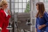"""""""Amor Maior"""" mantém posto de programa mais visto da televisão"""