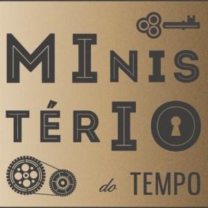 Ministério do Tempo