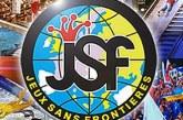 """Nova versão dos """"Jogos Sem Fronteiras"""" prevista para 2017"""