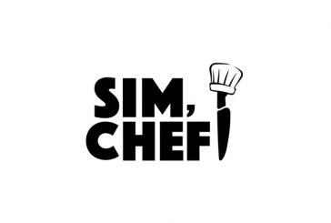 """""""Sim, Chef"""": Andará o 'chef' metido na droga? No próximo episódio, mais uma confusão!"""