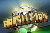 SIC Radical transmite mais 4 jogos do 'Paulistão' e 'Cariocão'