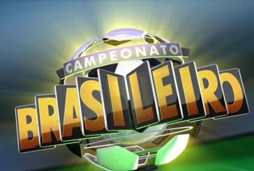SIC Radical estreia-se na transmissão do futebol brasileiro