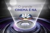 Cinema leva tarde da SIC a mínimos e vê TVI subir