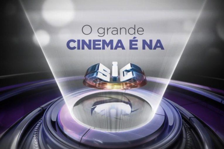 """Audiências: """"Somos Portugal"""" vê Cinema SIC crescer… e liderar"""