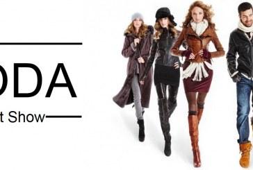 """""""Academia de Moda"""" da TVI só vai ter um rosto na apresentação!"""