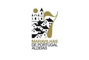 7 Maravilhas de Portugal – Aldeias