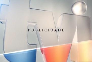 TVI levou com três 'negas' de peso para nova novela
