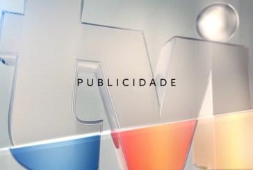 TVI já anuncia a última esperança do ano para ganhar à SIC [vídeo]