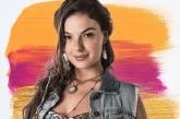 """Veja a primeira 'chamada' de """"A Força do Querer"""", a próxima novela da Rede Globo"""