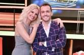 "Cristina Ferreira é a única a conseguir vencer ""Casamentos de Santo António 2017"""