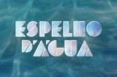 """Luciana Abreu fala sobre a sua estreia como vilã em """"Espelho D'Água"""""""