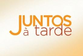 """""""Juntos à Tarde"""" tem novo mínimo de share"""