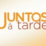 """Com """"Somos Portugal"""", """"Juntos à Tarde"""" regista melhor valor de sempre"""