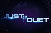 "SIC oficializa data de estreia de ""Just Duet – O Dueto Perfeito"""